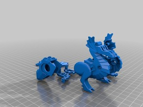 lego dragon2