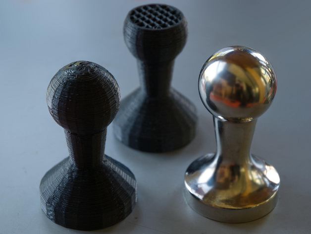 Tampers Compared DSC_8072