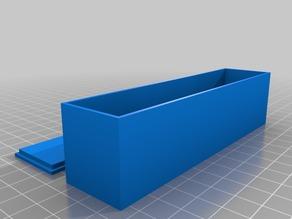 My Customized Parametric Box