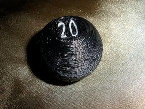 d1 20