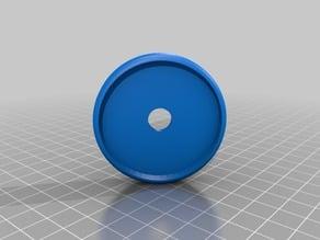 Spool Disk
