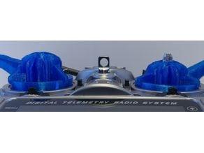 Taller FrSky Taranis RotorRiot Gimbal Protector
