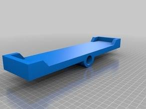 Balancin playmobil