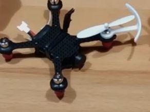 RoboterKing X90B Cover