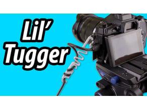Lil' Tugger