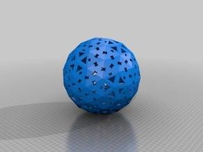 Geodesic3VSphere1100_0_3000_1
