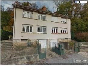 Immeuble - Mirebeau/Bèze (21)