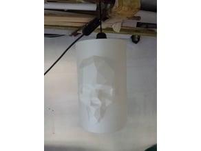 Skull_lamp