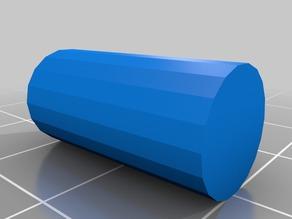 10mmX20mm cylinder
