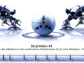 forum 3dprinter