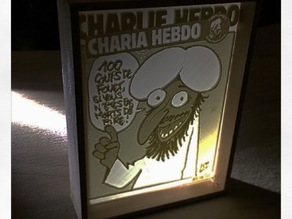 Charlie_Hebdo_Cover