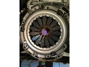 MX-5 Miata NC MK3 - Clutch alignment tool (5 speed)