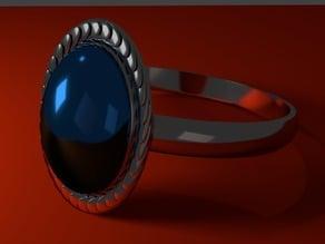 Ring of Flesnor