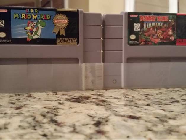 Snes dust protector by dmbdaniel for 15 metrotech center 7th floor brooklyn ny 11201