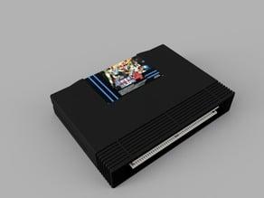 Neogeo cartridge