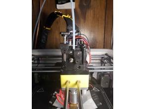 Robo R2 Adjustable Filament Arm