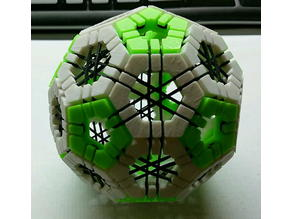 Football Puzzle