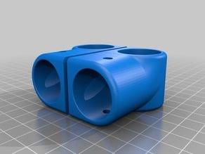 [AMT8] Front Corners Mod