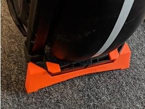 Ninebot ONE Z6, Z8, Z10 Stand Extension