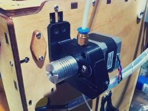 UltiStruder 1.75mm for Ultimaker