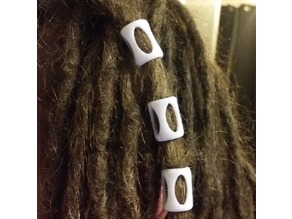 Dreads Beads 5