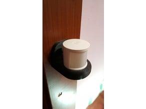 Holder XIAOMI Body Sensor