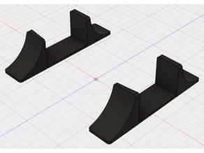 PlayStation 3 Vertical Stand (Slim Model)