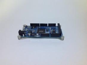 Arduino Due/Mega Stand