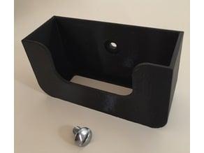 Apple TV4 Frame Box (VESA Mount)