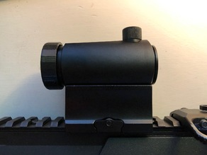 Aimpoint T1 Lens protector