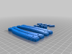 (3D Slash) knife_finalv