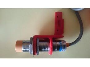 Autolevel 18mm sensor mount