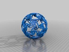 euler sphere