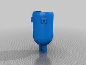 Modular Pot