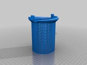 STA-RITE 5P2R swimmingpool pump filter