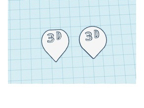 Guitar Picks Medium Flexibility
