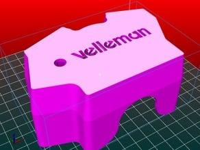 Velleman K8200 Extruder Cover