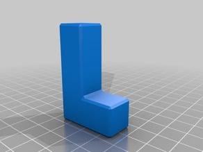 puzzle cube 5x5