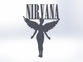 icono nirvana