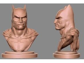 Batman (updated v3.0)