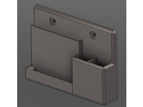 Tool Holder for Aluminum Extrusion
