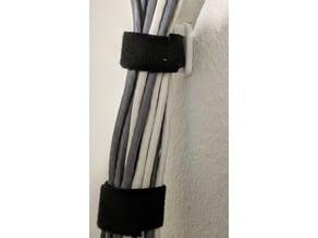 Velcro Strap Anchors