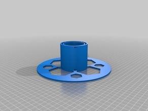Filament Spool - V1.1