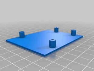 Arduino platform uno