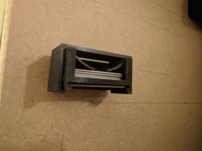 Razor Dispenser