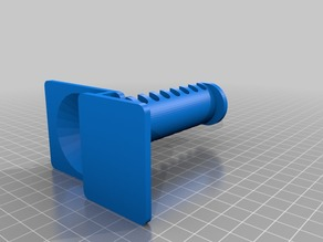 Filament Holder 1