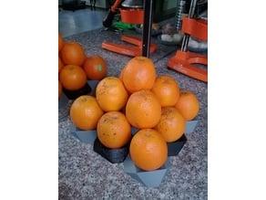 OrangeAnizer