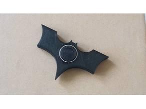 Batman Batspinner Dark Knight