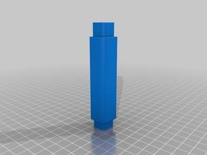Revised Tool Holder-V2