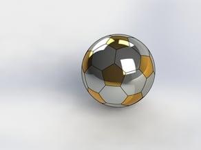 Geo-Sphere